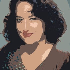 Tanya Ponce | itsweetandsavory