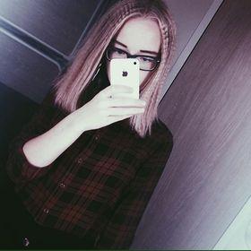 Ria Mikkola