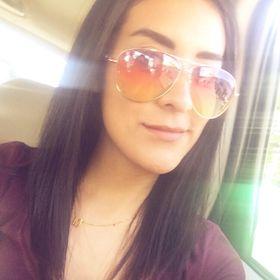 Melissa Galindo