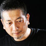 Makoto Kadota  門田真