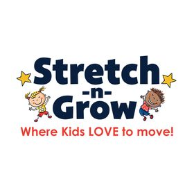 Stretch-n-Grow of North Harris, South Montgomery, & Brazos Counties
