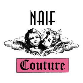 Naif Clothing