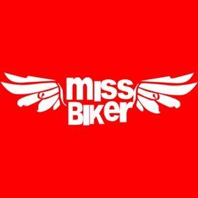 MissBiker Official