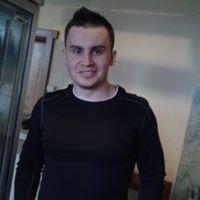 Karol Idzik