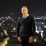 Mihai Bogdan