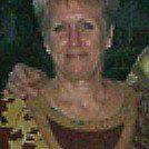 Donna Gardiner Startz