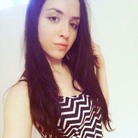 Emilia Andreea