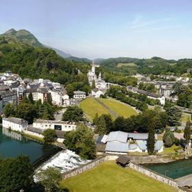 Tourisme Lourdes