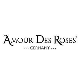 Amour Des Roses®