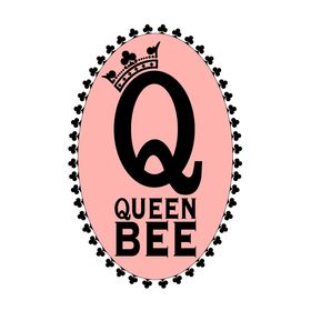 85dff922f768 Queen Bee of Beverly Hills (queenbeeofbeverlyhills) on Pinterest
