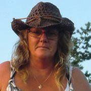 Anita Nelsing