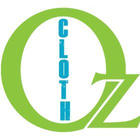 OzCloth