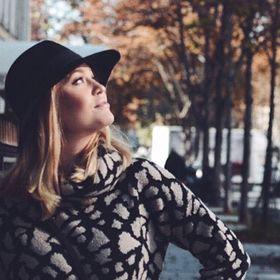 rebecca augustsson