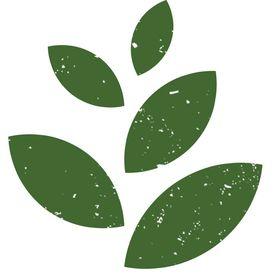 Ofarm Organic Grocer