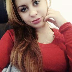 Adriana Drenková