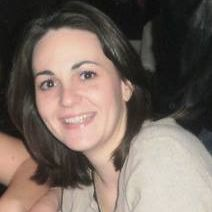Eleni Tasta