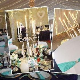 Party Hire Springs