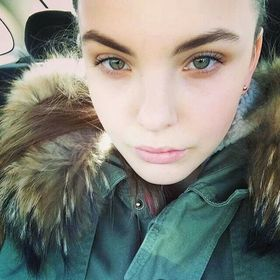 Aleksandra Frygiel