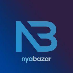 nyabazar_education