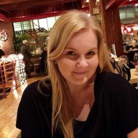 Hanna Hintikka