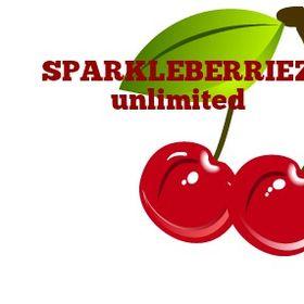Sparkle Berriez