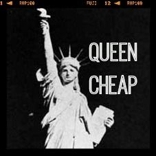 Queen Cheap: Health, Beauty & Fashion Deals