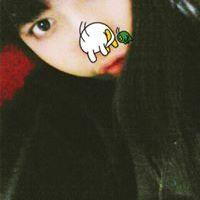 Yoon Yeanjung