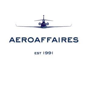 AERO AFFAIRES