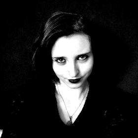 Michaela Pecinová