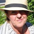 Lena Matsson