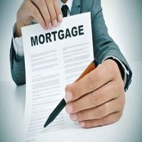 Trusted Mortgages Brokers