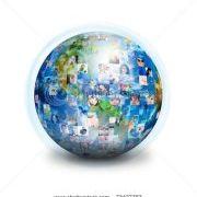 www.searchenginesoup.com