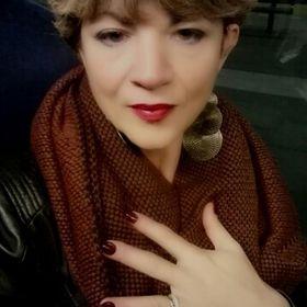 Silvana Mitrovic