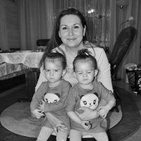 Anita Mucha-Lasek