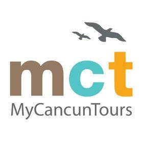 mycancuntours