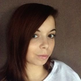 Agata Błachnio