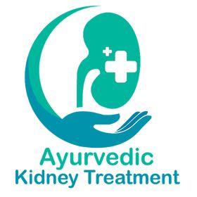 Ayurvedic Kidney Treatment