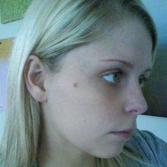 Sigrún Halldórsdóttir