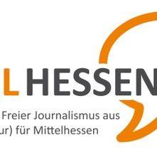 Mittelhessenblog