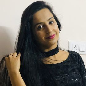 Aakanksha Bajaj