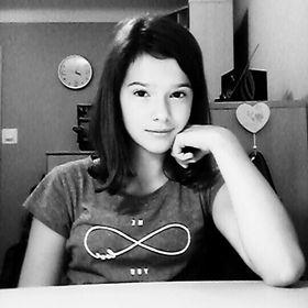 Maja Baranowska
