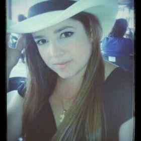 Diana Espinosa