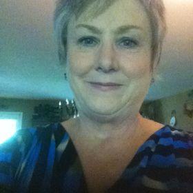Cathy Fishburn