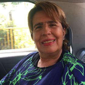 Aida Luz Durango de Cabal