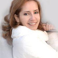 Olga Pugacheva