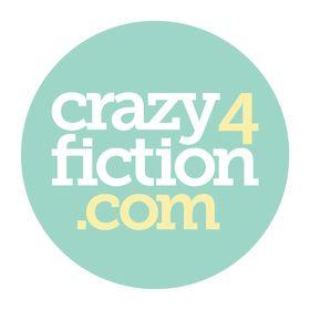 Crazy4Fiction - Tyndale Fiction