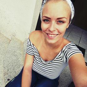 Olinka Baculíková