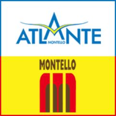 Live in Adidas Atlante Montello