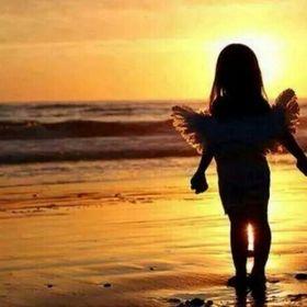 Fairy Of faith