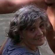 Marina Prestileo